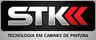 STK Cabines de Pintura